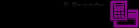 Tilitoimisto Bergström